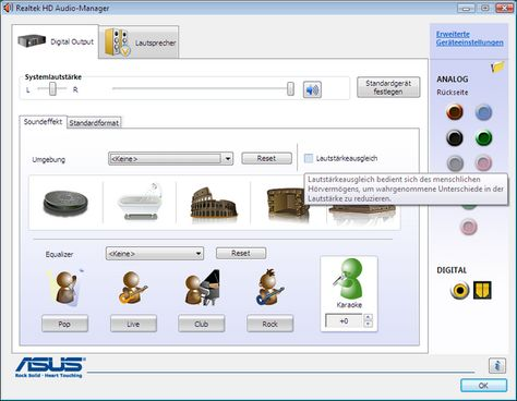 Xrumer 5.0.7 full скачать раскрутка сайта в Сергиев Посад