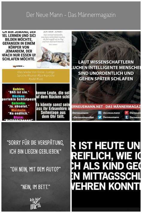 Schlafens Spruch Pinterest Hashtags Video And Accounts