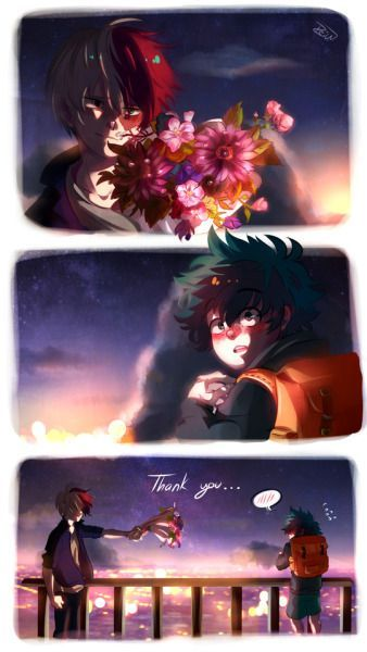Pin By Eren Jaeger On My Hero Academia With Images My Hero My