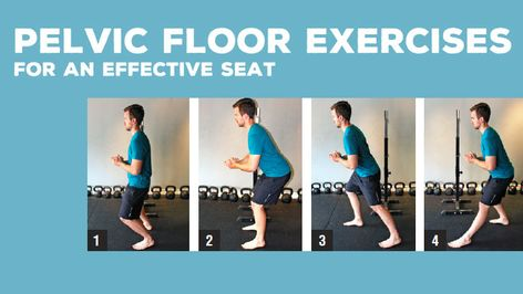 A Stronger Core for an Effective Seat