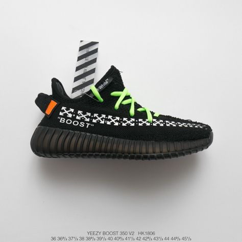 Adidas Fake Yeezy 350 V2 For Sale,HK1806 Price  Fake Yeezy ...