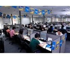 Call Center Jobs Call Center Job Ads Job