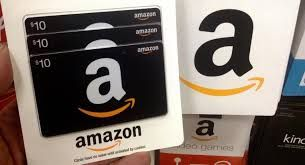 Sell Amazon Gift Card Sell Gift Card Site Get Paid In Naira Cedis Rmb Paypal Perfect Money Or Bit Itunes Gift Cards Get Gift Cards Free Amazon Products