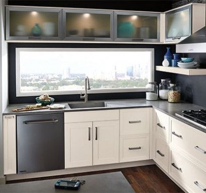 Heres What No One Tells You About Modern European Kitchen Cabinets Style Cabinet Id In 2020 Kitchen Cabinet Styles Cost Of Kitchen Cabinets European Kitchen Cabinets