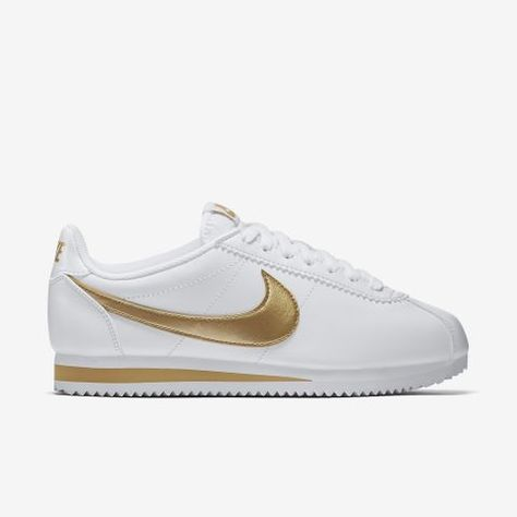 best sneakers 49660 dcdba Nike Classic Cortez Leather,  70  nike.com
