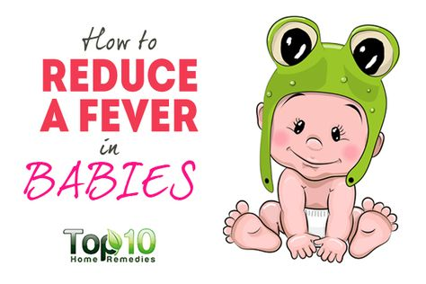 Prev post1 of 3Next A fever is a common sign of illness, but it's not always a bad thing. In fact, a fever is usually a normal response of a child's immune system to a virus or bacterial infection. Most healthy children can tolerate a fever well, and it lasts about 3 to 5 days …