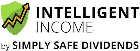 Intelligent Income