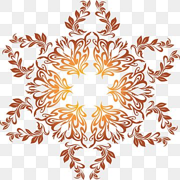 Traditional Batik From East Java Indonesia For Aristocrats Textile Traditional Embroidery Png And Vector With Transparent Background For Free Download Emblem Embroidery Batik Free Vector Graphics