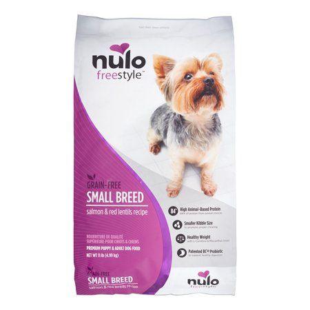 Pets Dog Food Recipes Dry Dog Food Grain Free
