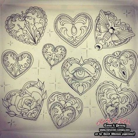 coolTop Meaningful Tattoos Ideas - neo traditional tattoo - Google Search