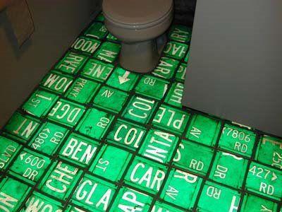 [repurposed-floor1.jpg]