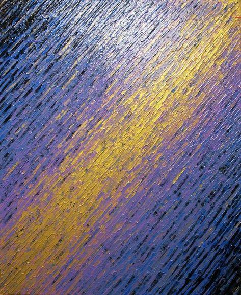 Painting art decoration: Purple blue gold knife texture. #Peinture #art #décoration : #Texture #couteau #or #bleue #violette. | #Etsy #acheter #œuvre #art #originale #peinture #abstrait #décoration #murale #intérieur #maison #design #matière #acrylique #relief #couleur #déco #homedecor #knife #painting #abstract #art #artwork #modern #canvas #toile #moderne #artiste #contemporain #contemporary #artist<br> Peinture abstraite : Texture couteau or bleue violette. œuvre réalisée au couteau à la pein