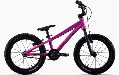 The 10 Best Kids Bikes You Can Buy Right Now