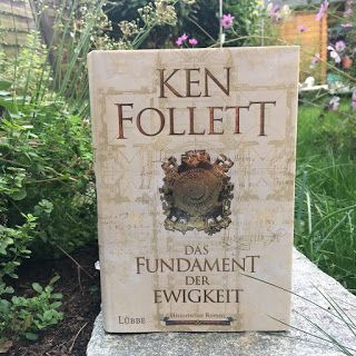 Das Fundament Der Ewigkeit Bastelbucher Kinderbucher Bucher