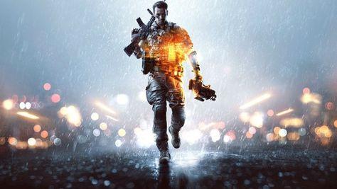 Battlefield 4 Premium Battlefield 4