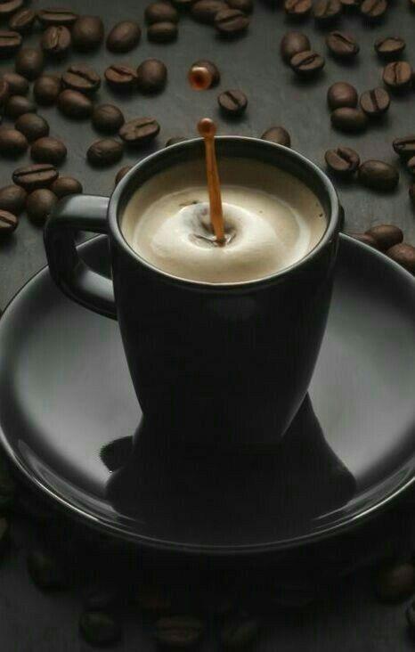 Looks Yummy Gourmet Coffee Coffee Recipes Organic Coffee