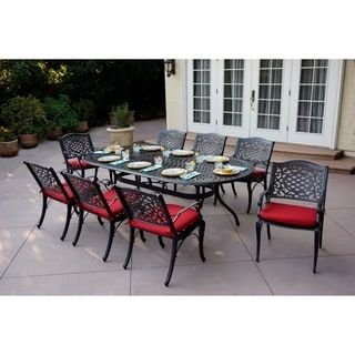 Online Shopping Bedding Furniture Electronics Jewelry Clothing More Outdoor Dining Set Rectangular Dining Set Patio Furniture Deals