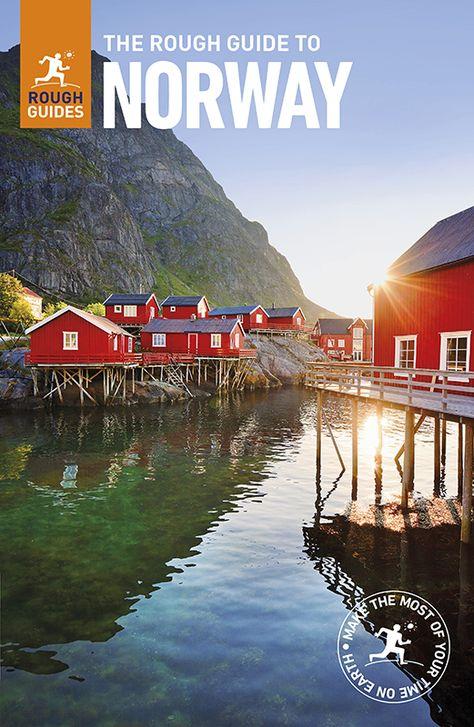 Kvinne Søker Par Deilige Norske Jenter