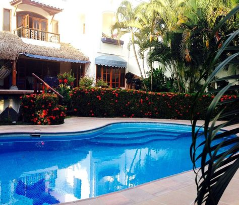 Villa vacation rental in Rio Hato, Panama from VRBO.com! #vacation #rental #travel #vrbo