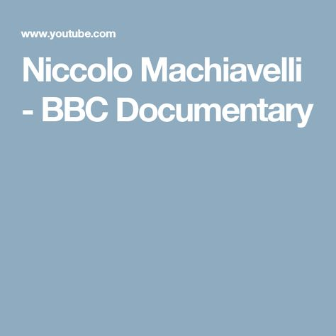 Top quotes by Niccolo Machiavelli-https://s-media-cache-ak0.pinimg.com/474x/aa/64/93/aa64937ab964ecc46c92e372ed8ba9fd.jpg