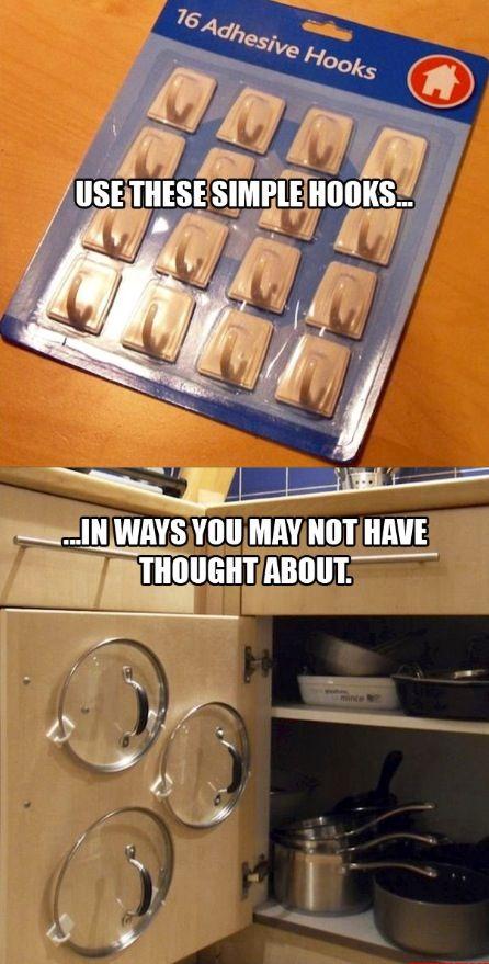 DIY Home Idea #2