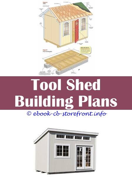 7 Relaxing Ideas Shed Building Regulations Victoria Shed Building Workshops Shed End Upper Seating Plan Shed Pla Shed Building Plans Shed Plans Diy Shed Plans