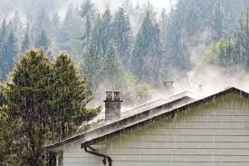 Forecast Rain Don T Get Wet This June While Indoors Get Your Roof Checked By A Professional If You Roof Maintenance Roof Repair Home Maintenance