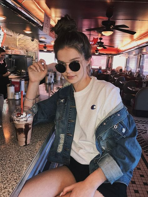 55 Active Fashion Trends To Keep Up With For 2020 55 Active Fashion Trends To Keep Up With For 2020 - Outfit Fashion