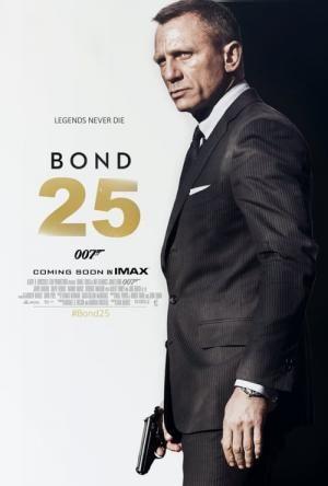 Películas Parecidas A 007 Bond 25 Spectre 2015 Skyfall 2012 Casino Royale 2006 Quantum Of S Películas Completas Gratis Peliculas Películas Completas