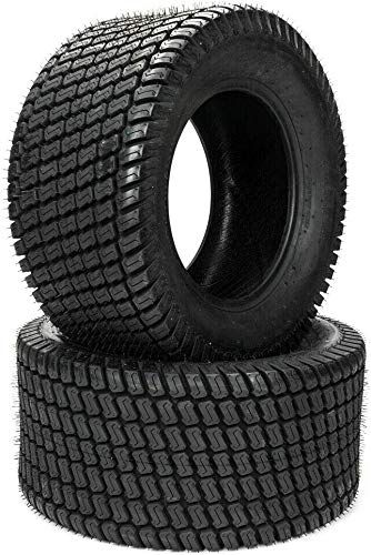 Best Seller Sunroad 2pcs 24x12 00 12 8pr Turf Tires Lawn Garden Mower Lawnmower Golf Cart Turf Tread P332 Tubeless Online Toplikeclothes In 2020 Lawn Mower Tires Tractor Mower Lawn Tractor