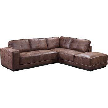 An Overview Of Leather Corner Sofa In 2020 Leather Corner Sofa Corner Sofa Sofa Sale