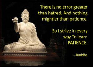 160 Best Buddha Quotes On Love Life And Happiness Buddha Quotes