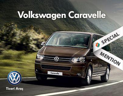 Ознакомьтесь с этим проектом Behance Volkswagen Caravelle Web Site Https Www Behance Net Gallery 11981083 Volkswagen Caravelle Volkswagen Website Site