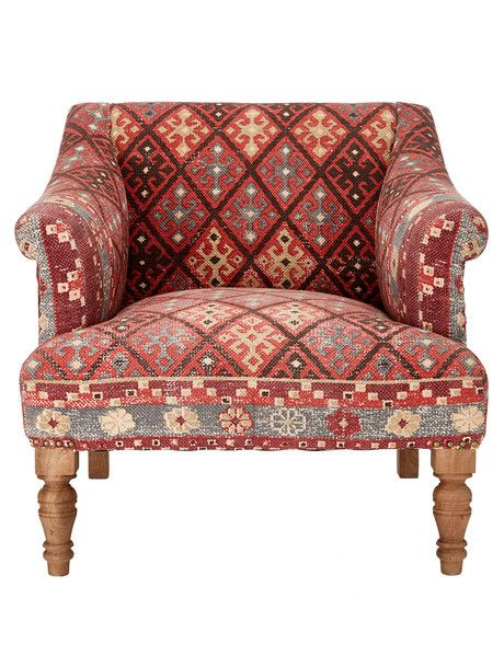 Luca Mahdi Chair Red Product Photo Living Room Furniture Chairs Furniture Chair