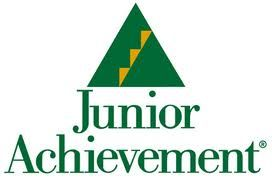 teki den fazla en iyi junior achievement fikri teki 25 den fazla en iyi junior achievement fikri atilde150auml159retmen mizahaumlplusmn atilde156niversite datildefrac14zenleme ve atilde156niversite final haftasaumlplusmn