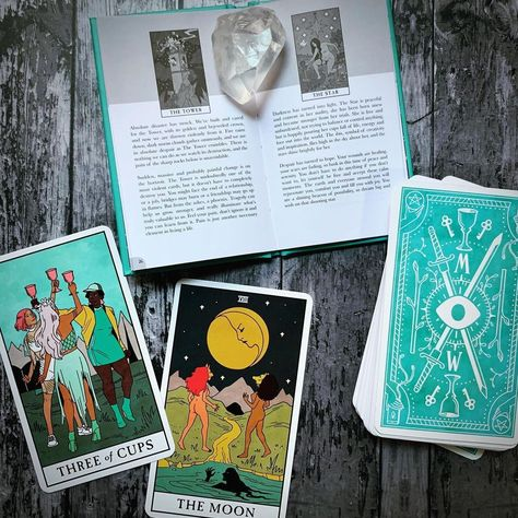 Free Tarot reading, Tarot cards, astrology tarot, tarot card meanings, tarot spreads, astrotarot #tarot #astrology #tarotcards #tarotcardmeanings #tarotspreads #astrologytarot #astrotarot #tarotreading