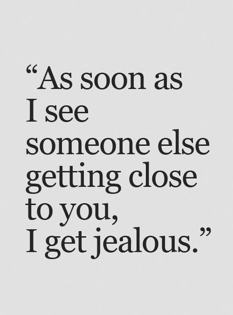 75 Quotes About Jealousy And Envy and Images   The Random Vibez