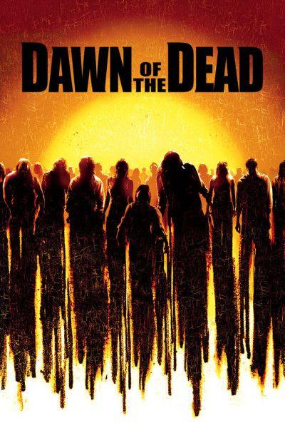 Dawn Of The Dead 2004 Peliculas En Español Latino El Amanecer De Los Muertos Películas Completas