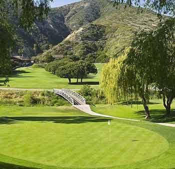 35++ Bradford vt golf course ideas in 2021
