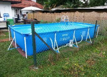 Poolnleisure Malaysia Above Ground Pool Swim Pool Pool And Leisure Intex Pool Above Ground Pool In Ground Pools Best Above Ground Pool
