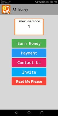 Easy Cash App Download - Earn Money Online in Pakistan