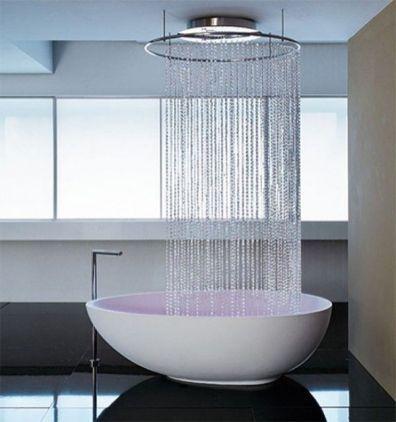 55 Freestanding Ideas For Bathtub Shower Combo Bathtub Shower Combo Freestanding Tub Shower Classic Bathroom Design