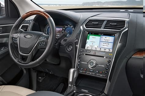 If You Are Looking For 2020 Ford Expedition Xlt Price Real Pictures You Ve Come To The Right Place We Have 1 In 2020 Ford Expedition Ford Explorer 2020 Ford Explorer
