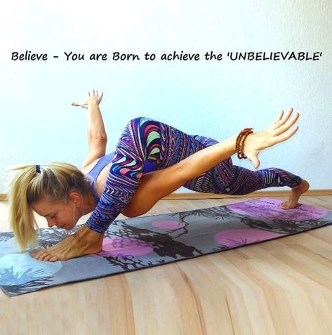 Gesundheit und #Fitness # Zitate, Inspiration Gesundheit Zitate, Gesundheit inspirierend quo ... - New Ideas - Maria -  Gesundheit und #Fitness # Zitate, Inspiration Gesundheit Zitate, Gesundheit inspirierend quo … � - #Asana #AshtangaYoga #fitness #gesundheit #ideas #inspiration #inspirierend #IyengarYoga #maria #MenYoga #Namaste #PartnerYoga #quo #und #YinYoga #YogaGirls #YogaLifestyle #YogaPoses #YogaVideos #zitate