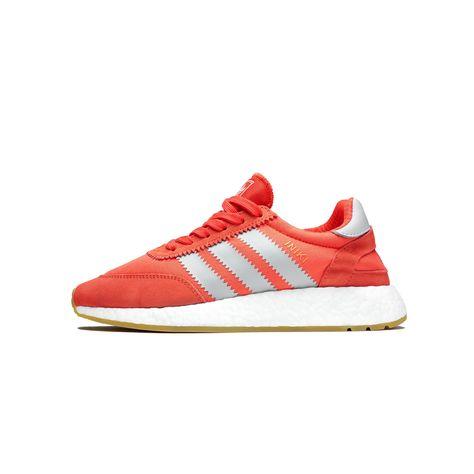 Burro extra adidas uomini iniki runner - bb2101].