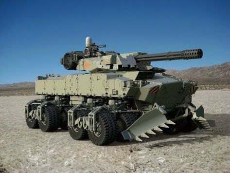 ArtStation - Infantry fighting vehicle, Chtazi Nazka Armor Concept, Weapon Concept Art, Concept Cars, Army Vehicles, Armored Vehicles, Military Drawings, Future Weapons, Military Armor, Sci Fi Weapons