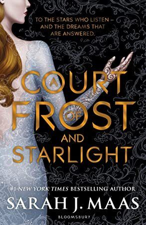 a court of frost and starlight download free