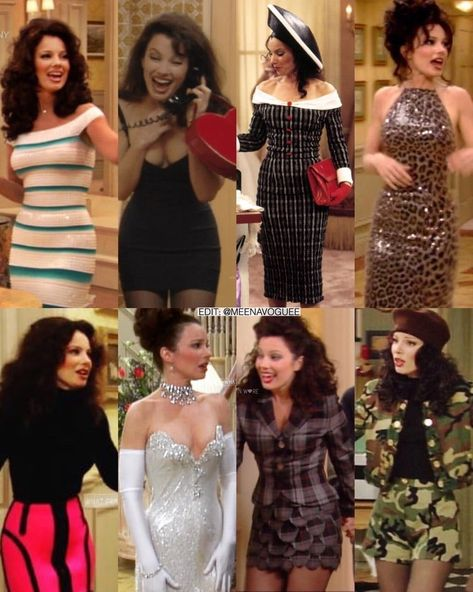 Vintage outfits fashion trends female plus size # # fashion # female … - Trend Woman Clothes