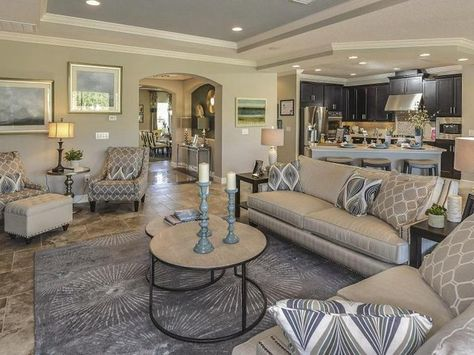 30+ Perfect Transitional Living Room Decor   Transitional Living Rooms, Room  Decor And Living Rooms
