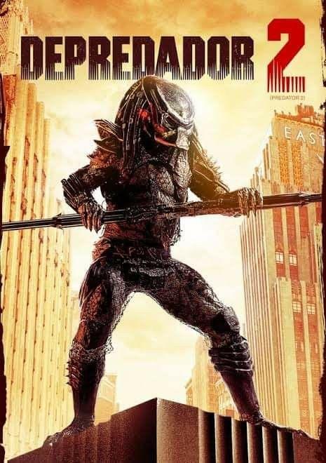 Pin De Aradaraste En Aliens Predator Depredador Alien Depredador Ver Peliculas Completas
